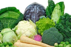 alimenti antitumorali dieta anticancro