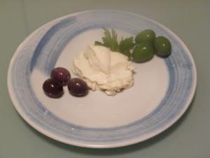 mascarpone fatto in casa gorgonzola panna crema
