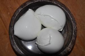 mozzarella di bufala campana dop antipasto sfizioso ricetta tradizione
