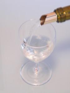 risotto sedano rapa stracchino anthilia sicilia dop ricetta