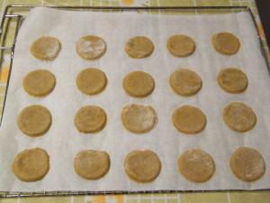 biscotti crudi
