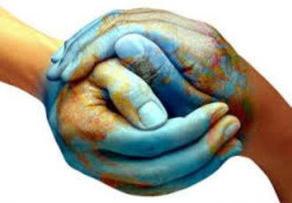 Associazione-Terra-di-Confine