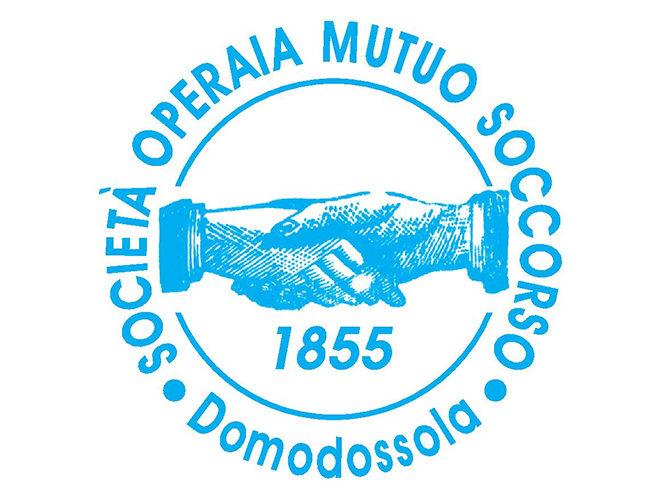 Societa-Operaia-di-Mutuo-Soccorso-di-Domodossola